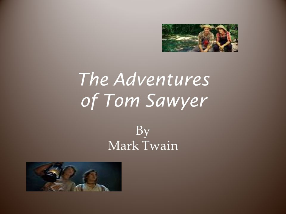 compare and contrast huck and tom essay Home the adventures of tom sawyer q & a compare and contrast between huc compare and contrast between huckleberry finn and tom tom and huck.