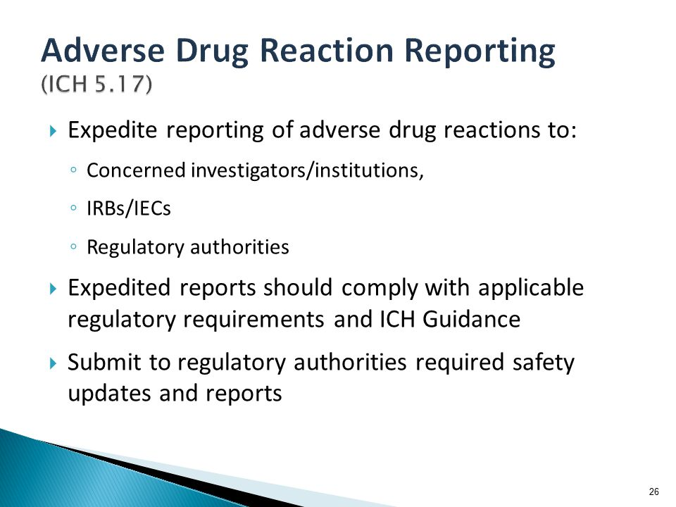 issues in reporting adverse drug reactions adrs An adverse drug reaction (adr) (also called an adverse drug event (ade) or adverse reaction) can be defined as 'an unintended or unexpected effect on animals, human beings or the environment, including injury, sensitivity reactions or lack of efficacy associated with the clinical use of a veterinary medicine (which includes pharmaceutical, biological and pesticide products).