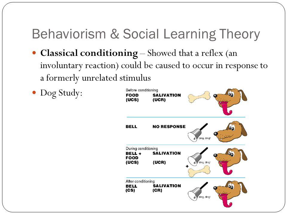 Psychoanalysis methods of study
