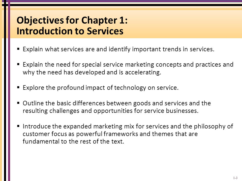 Services Marketing Copyright    Houghton Mifflin Company  All rights  reserved  PowerPoint Presentation by Charlie