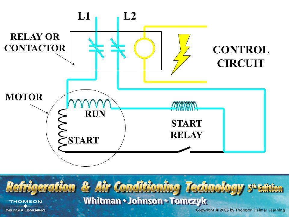 Section 4 Electric Motors Unit 19 Motor Controls Ppt