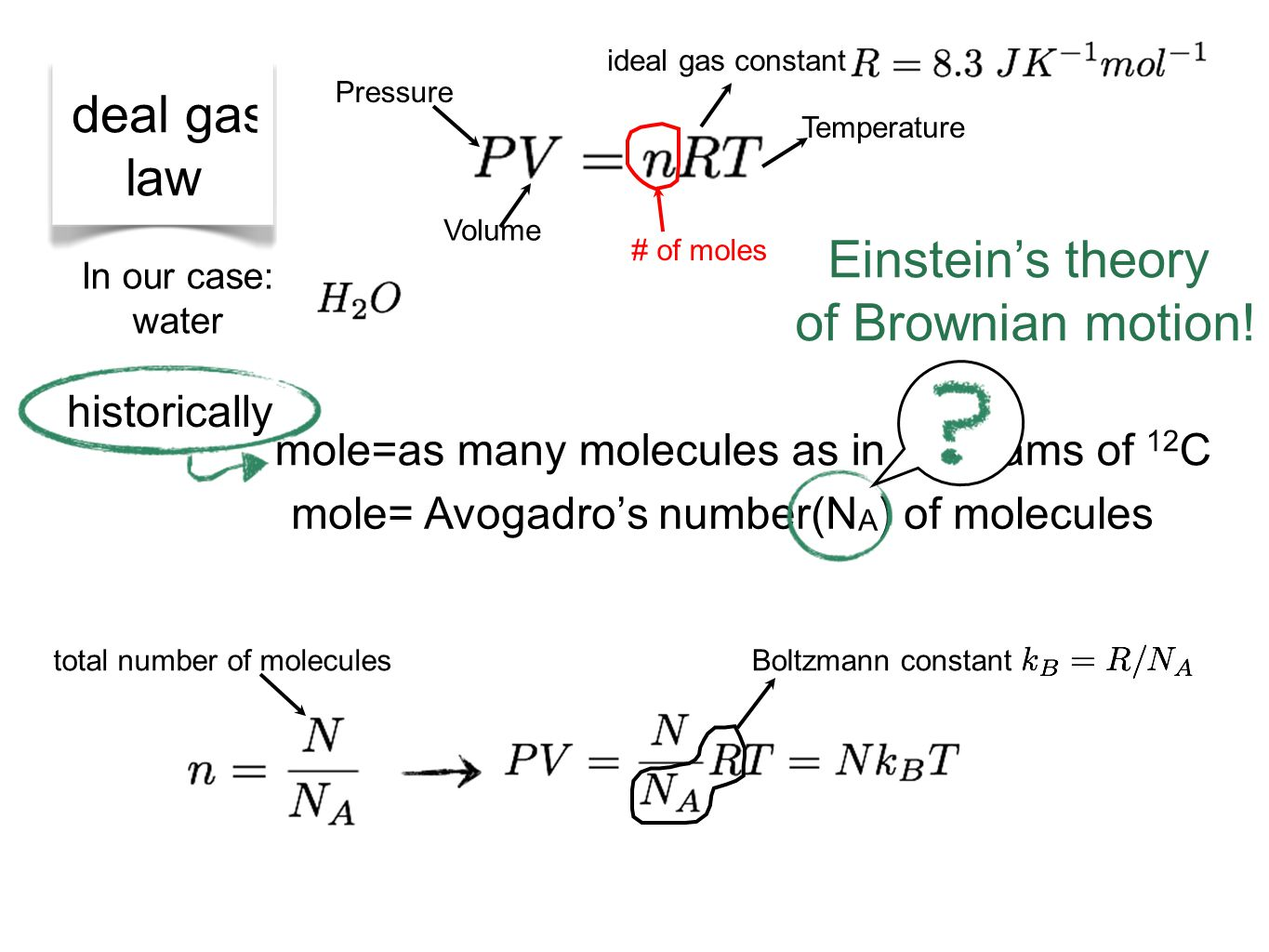 brownian noise download