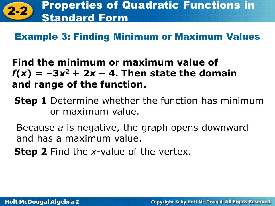 the value of determine a minimum 1) minimum value calculator and actuarial value calculator (on the hhs website): hhs posted an online minimum value (mv) calculator and a separate but similar online actuarial value (av.