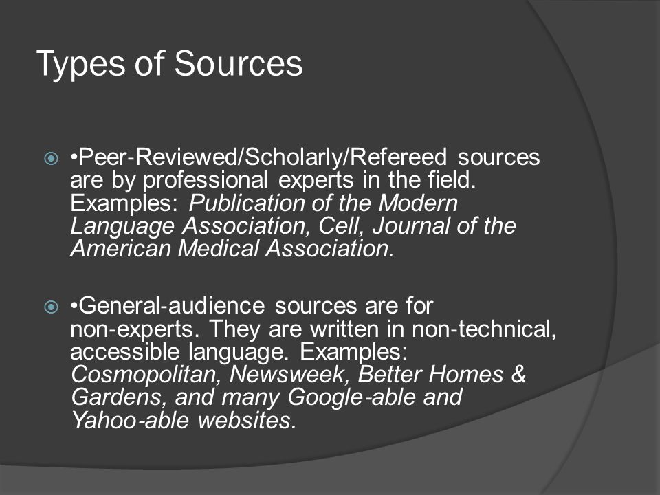 reviewing research papers This scientific journal is dedicated for the publication of peer reviewed research papers, all scientists are invited to contribute with new scientific papers in this.