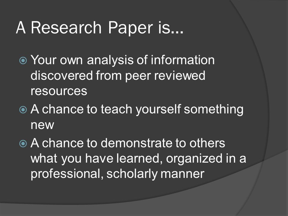 term papers on criminology Tagged crime research paper, crime term paper example, crime term paper topics, criminology term paper, law term papers, organized crime term paper.