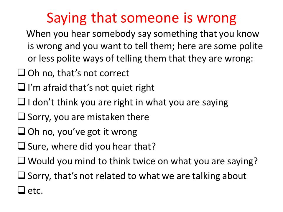 I Want To Talk To You I Hate That We Are Not Talking: SOME IMPORTANT PHRASES FOR BASIC ENGLISH USERS