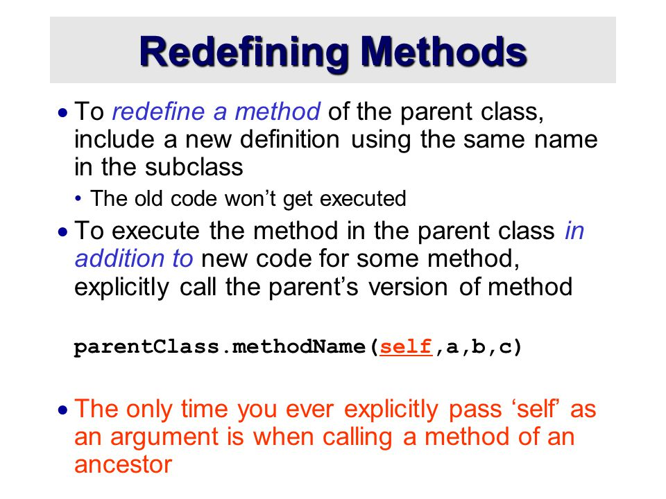 how to get current method name in c