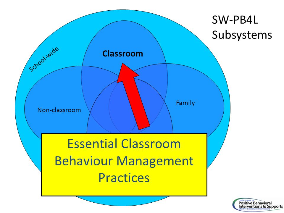 Innovative Classroom Management Practices ~ Positive behaviour for learning ppt download