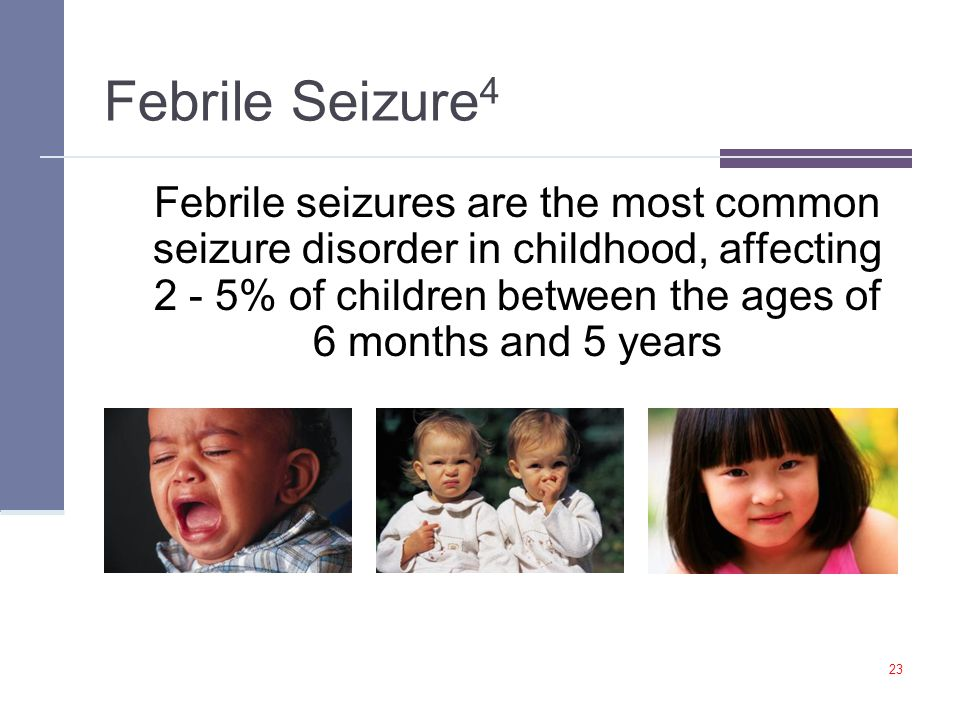 NURSE - Pediatric Seizures - ppt download