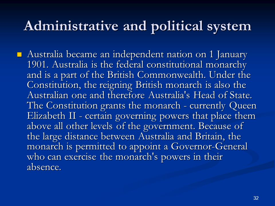 constitution of the commonwealth of australia pdf