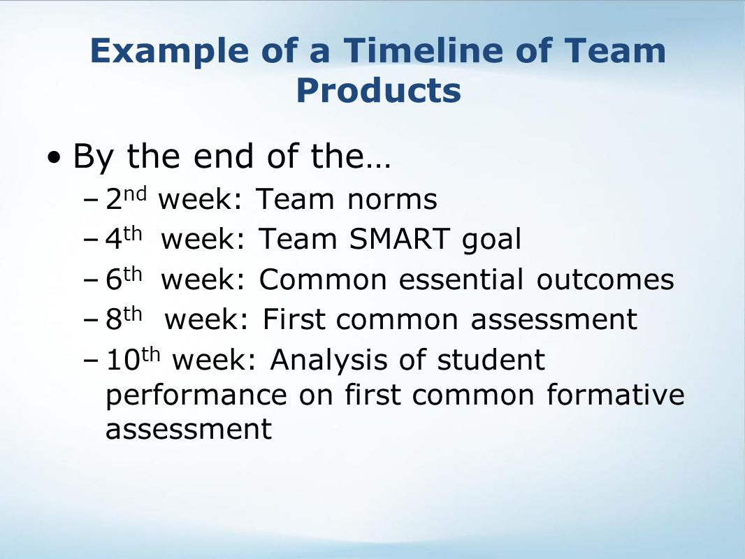 the importance of teams to organizations Defining teams and teamwork defining a team a team is a group of people who collaborate on related tasks toward a common goal learning objectives define teams, particularly as they pertain to the business environment or organizational workplace key takeaways key points in a business setting most work is accomplished by teams of individuals because of this, it is important.
