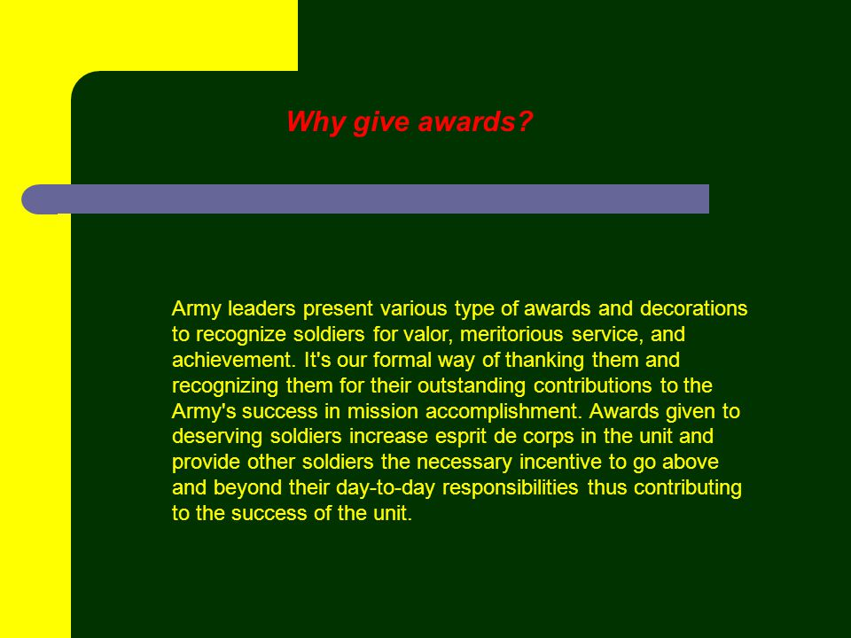 writing army awards Cgi federal inc was awarded a $138 million contract for the army contract writing system.