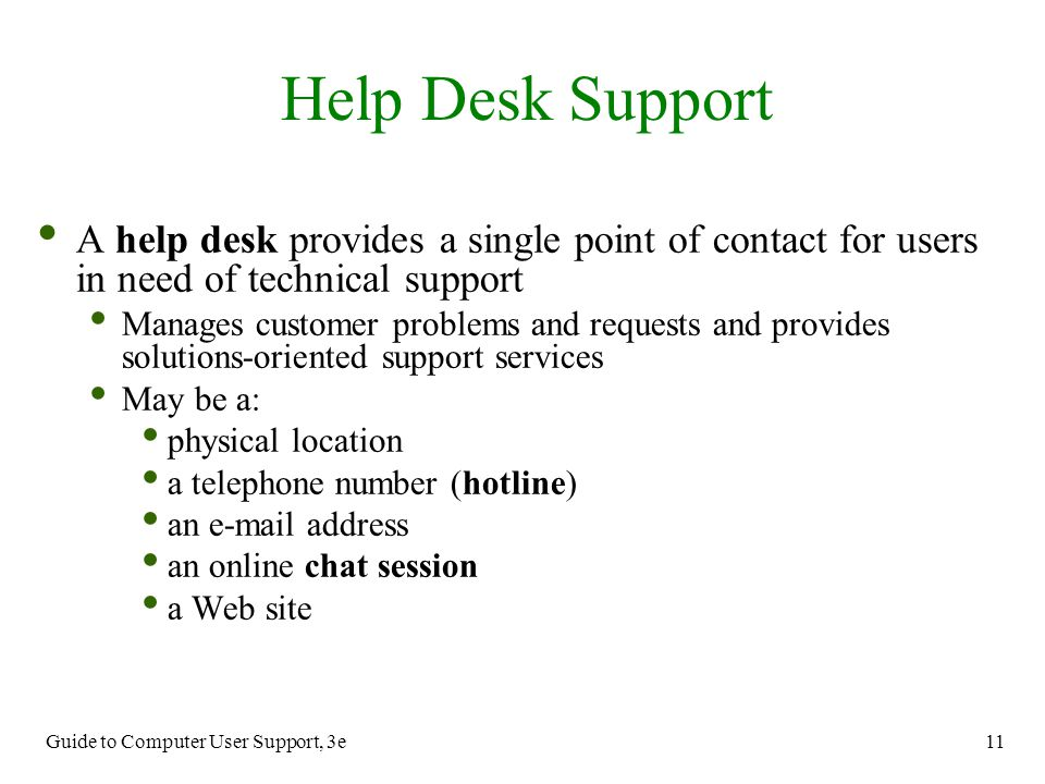 Adult dating customer support number