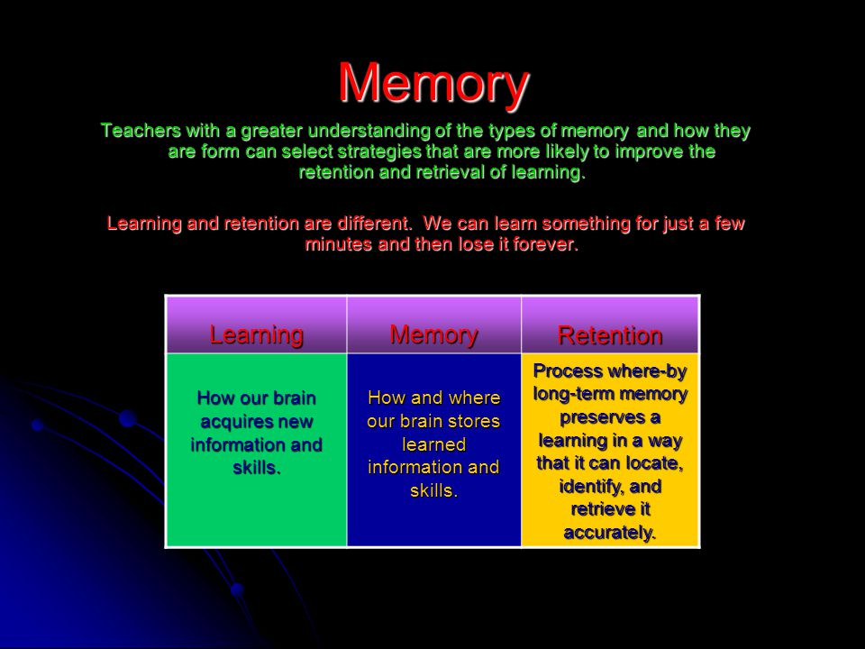 Herbs to improve brain function and memory image 2