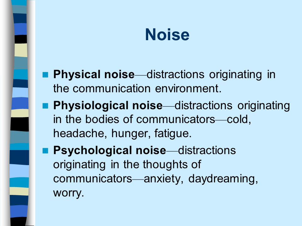 psychological noise Chronic aircraft noise exposure,  you will be asked to authorise cambridge core to connect with your  account  /core/journals/psychological-medicine.