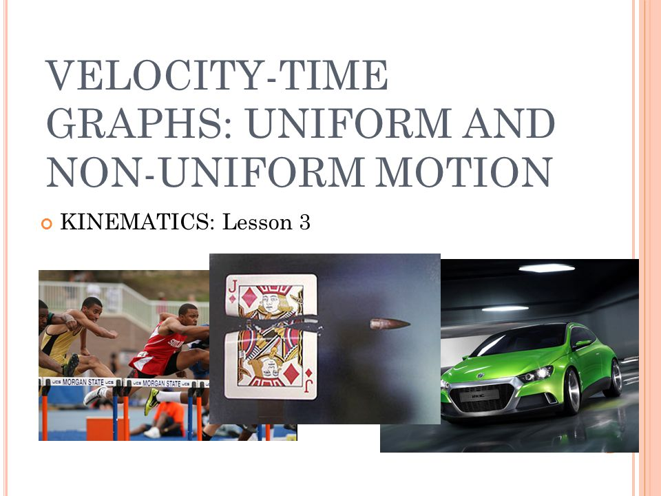 non uniform motion Removing non-uniform motion blur from a single blurry im-age we propose a deep learning approach to predicting the probabilistic distribution of motion blur at the patch.