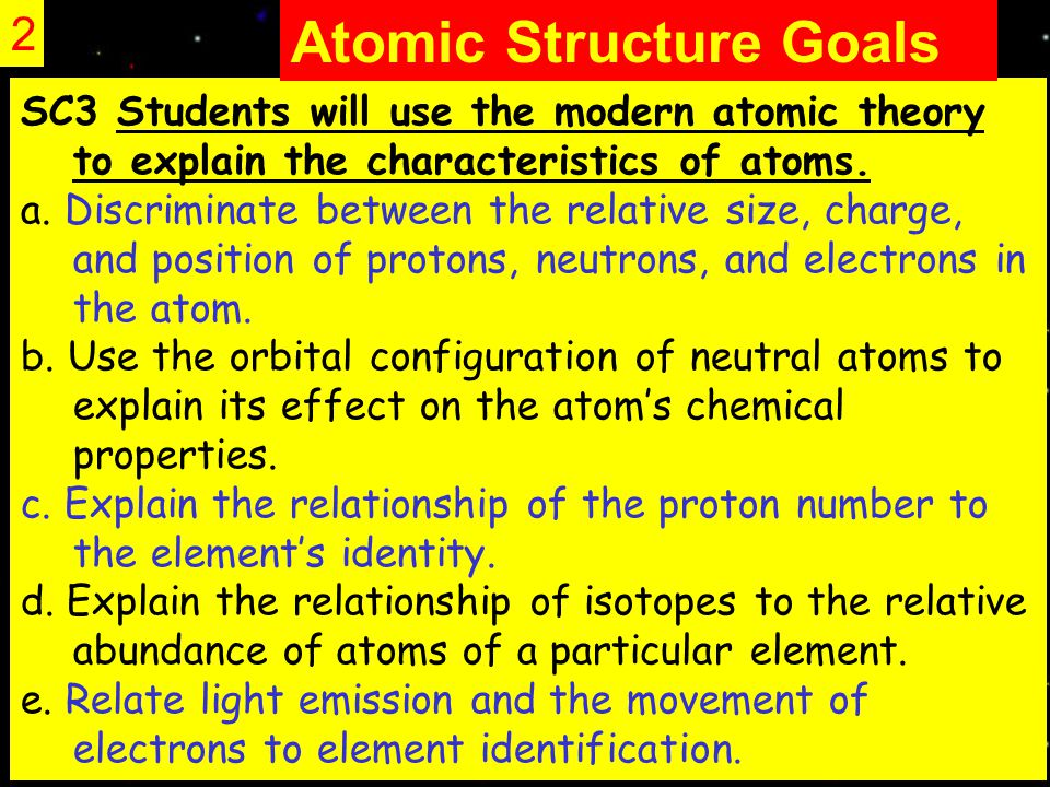 proton and electron relationship goals
