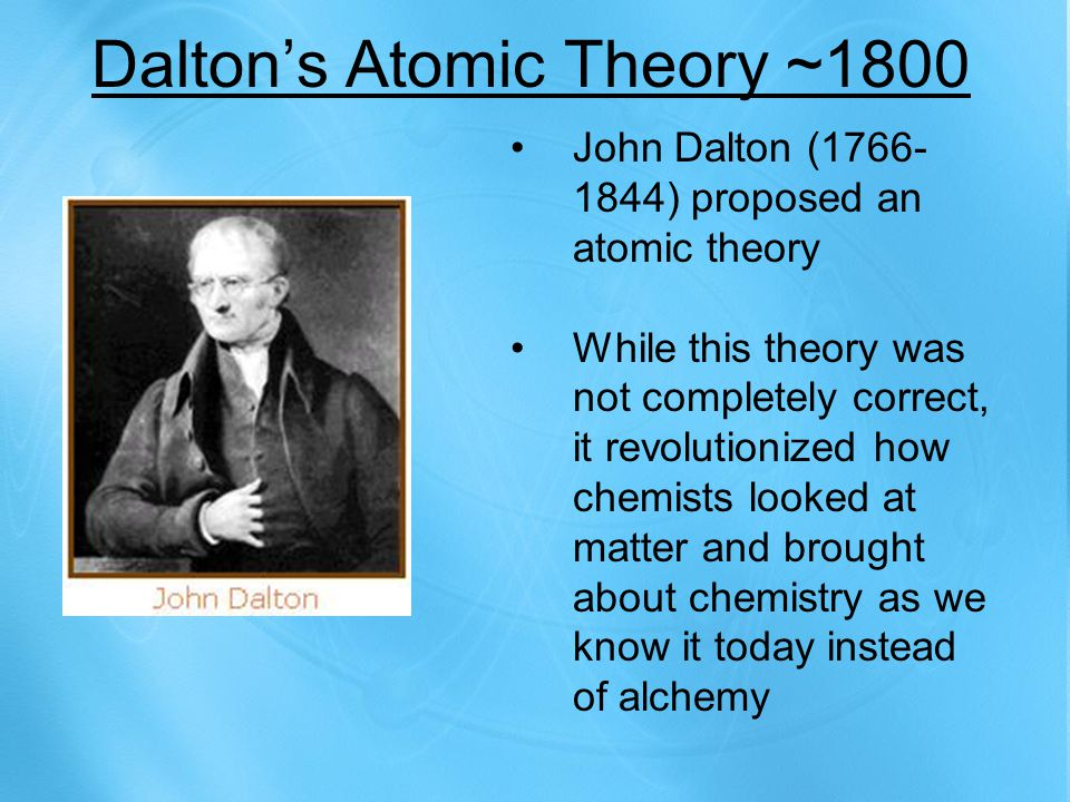 Atomic History and Structure: - ppt video online download | 960 x 720 jpeg 102kB