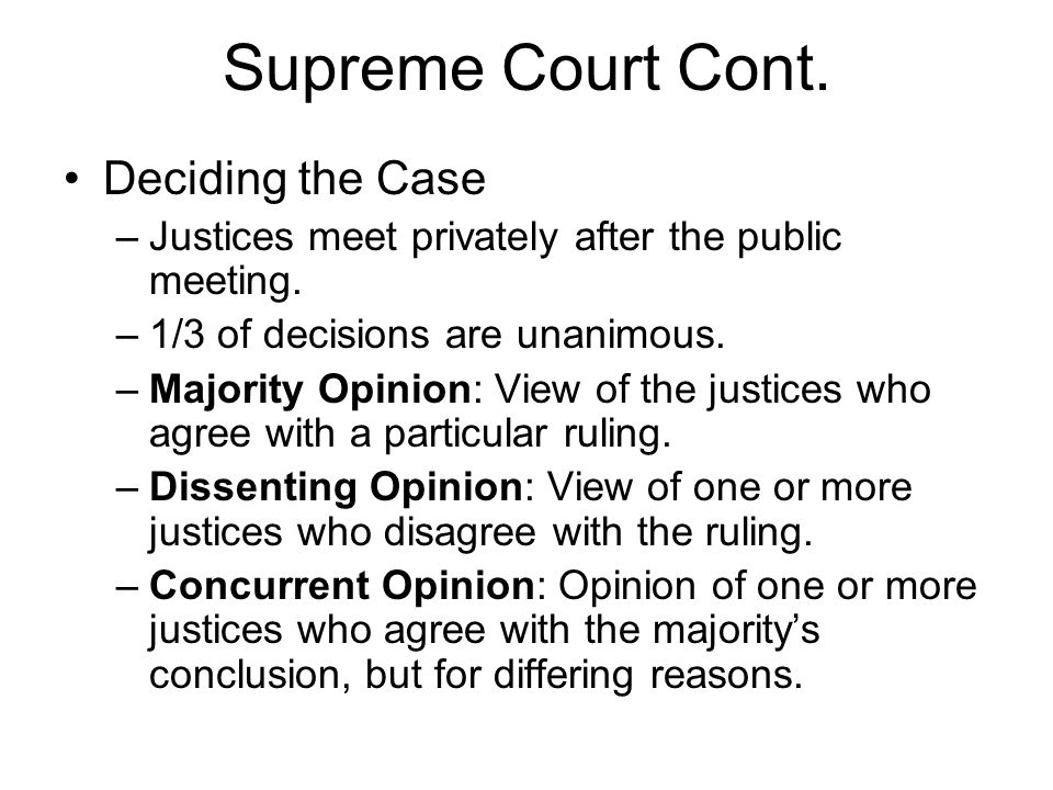 Law Assignment Sample on Judicial Precedent
