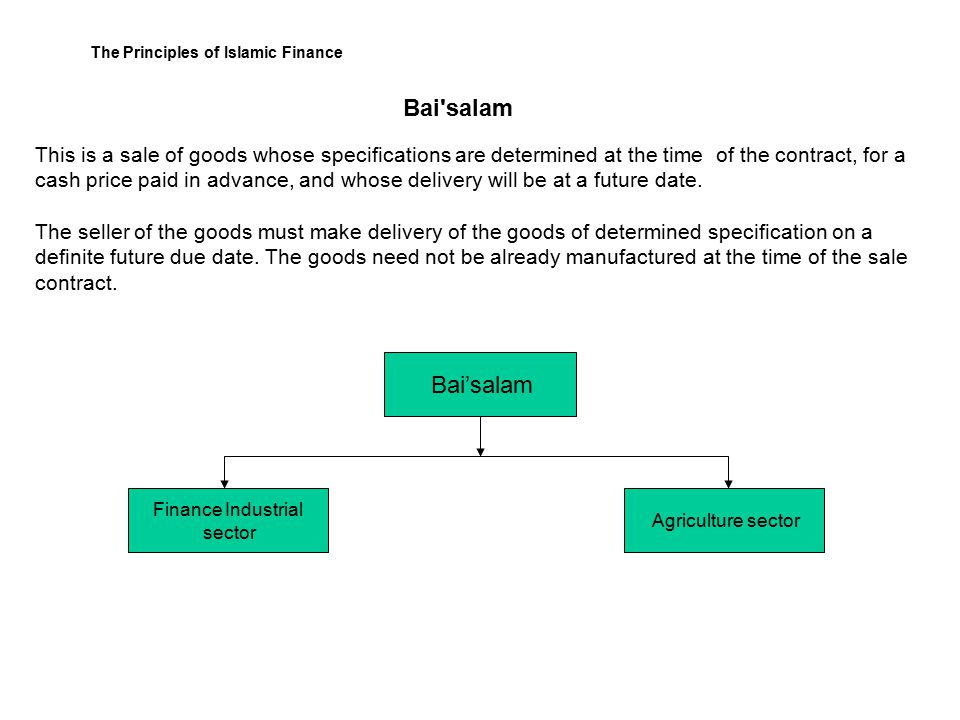 principles of sale of goods in A sale of goods agreement,  a sale of goods agreement can cover the sale of any type of  which cover general contract principles like formation and mutual.