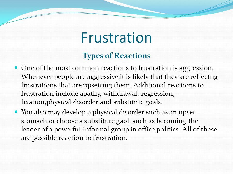 STRESS AND COUNSELING By Cemre ATESIN. - ppt video online download