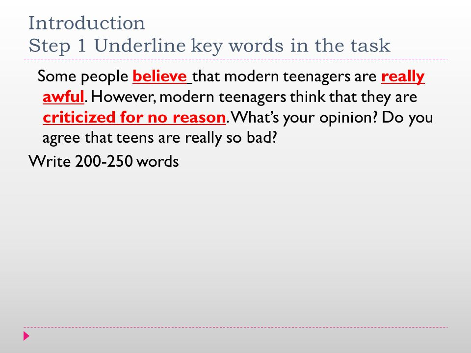 opinion essay introduction phrases Title: opinion_essaysdoc author: santi created date: 3/20/2006 1:23:57 pm.
