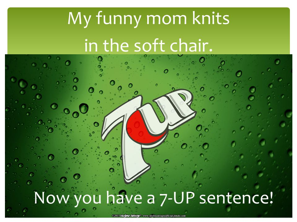 my mother 5 sentences How to use mom in a sentence example sentences with the word mom mom example sentences.