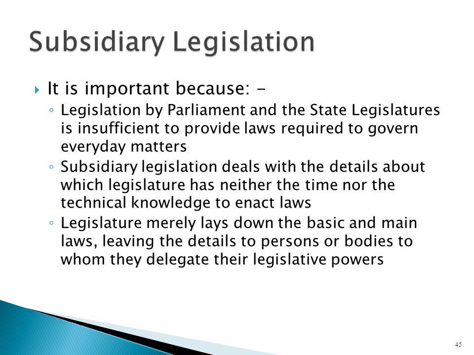 subsidiary legislation Supplement no2 issn 0856 -034x 12 th january, 2007 subsidiary legislation 10 the gazelle oj rhe united republic oj tanzania no2 vol 88 dared /2/ h january, 2()()7 .