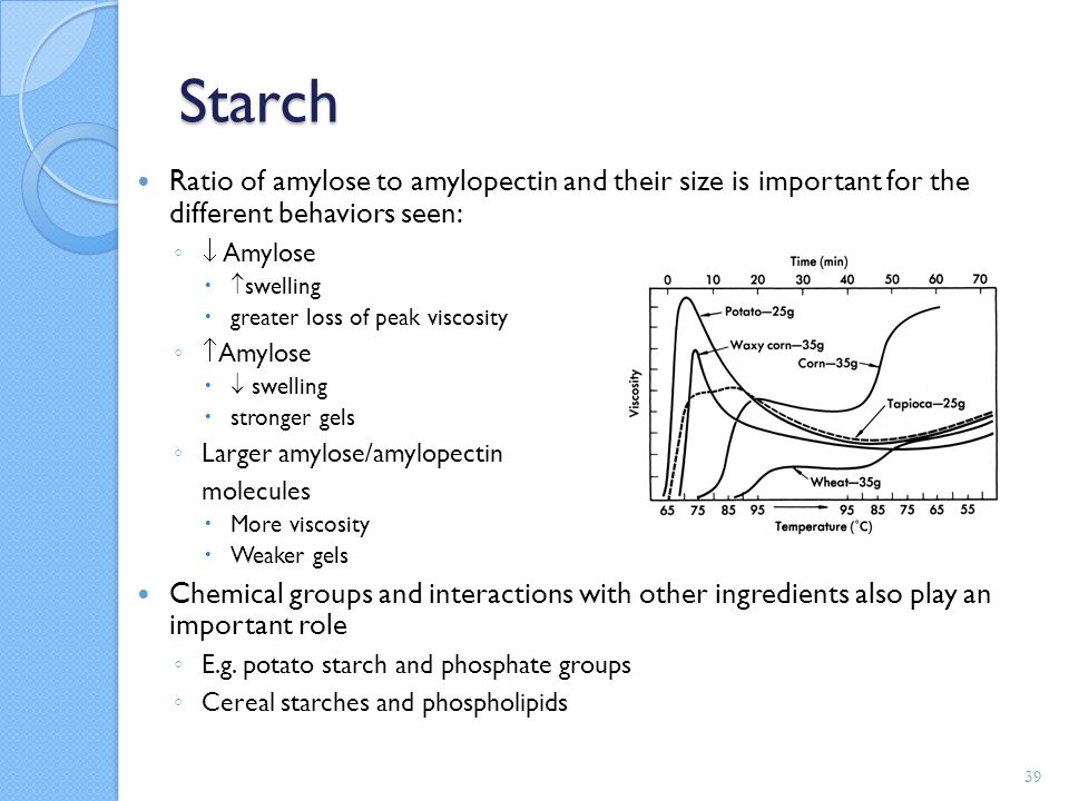 Polysaccharides ppt video online download