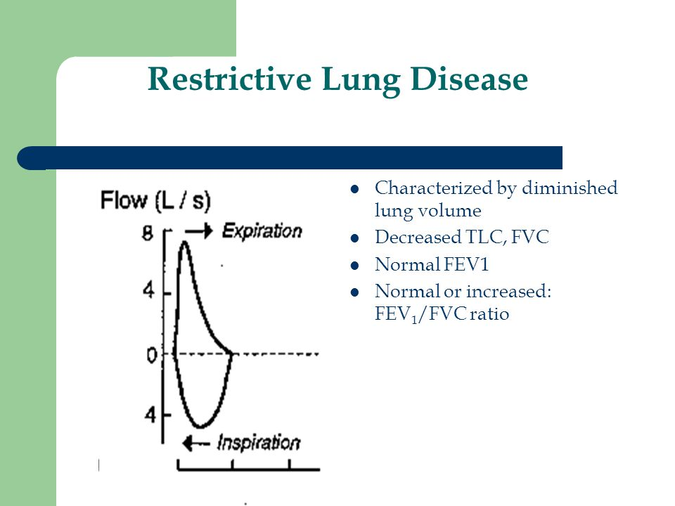 "essay on lung capacities ""lung volumeizing refer to physical differences in lung volume, while lung capacities represent different combinations of lung volumes, usually in relation to inhalation and exhalationthe average pair of human lungs can hold about 6 liters of air, but only a small amount of this capacity is used during normal breathing."