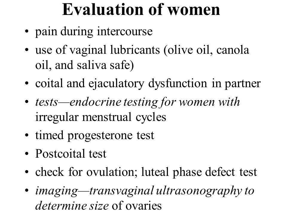Checking progesterone levels clomid