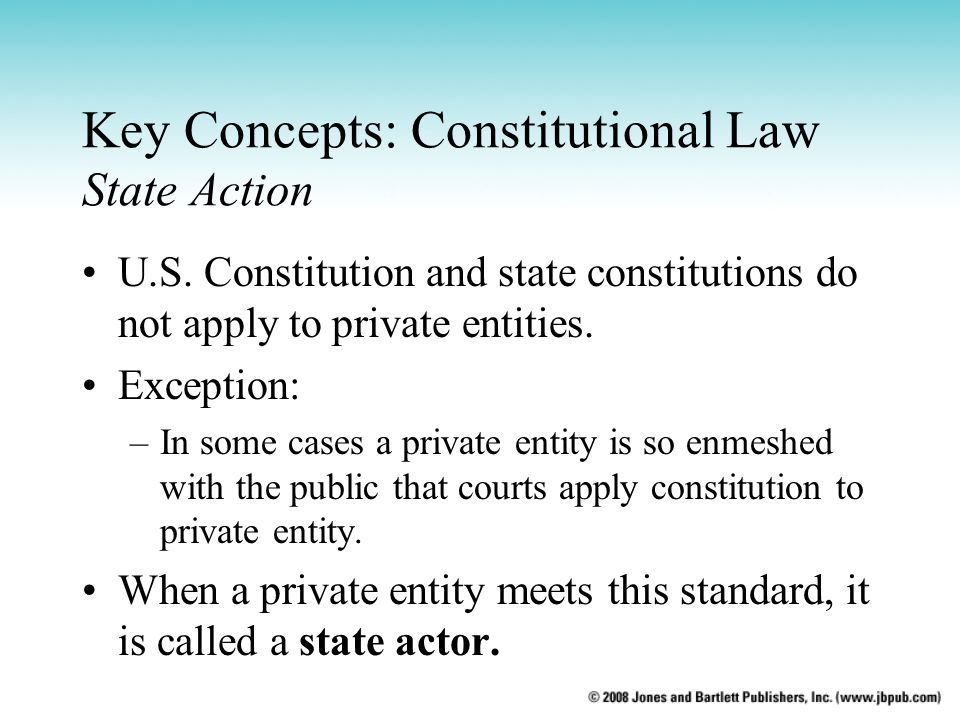 important concepts of banking law The concept of central banking can be traced to medieval public banks  other  banks the right to issue banknotes (then an essential source of bank funding)   in the united states, state banking laws prohibiting branch banking and civil.