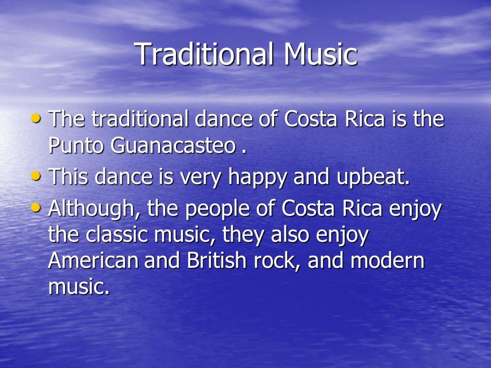 Very Best Dance Music 70' 〜 80' - Home | Facebook