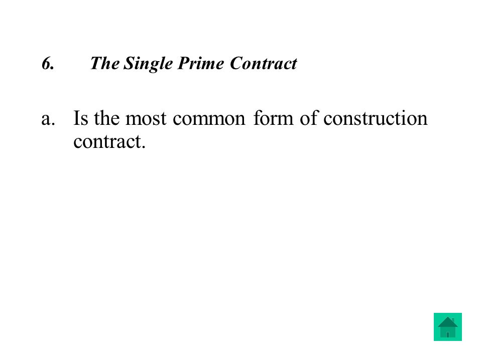 hnc forms of construction Welcome to download construction forms, where you'll get amazing support to help you manage your construction business -- and you'll be able to this website download construction forms is a definite for your bookmarks and favorites matter of fact, if you scroll all the way down to the bottom of.