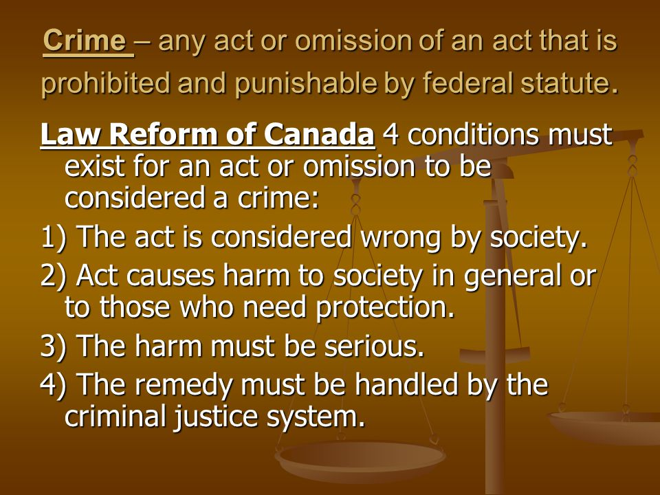 consider the criminal liability of the Definition of juvenile law in the legal dictionary - by free online english dictionary and encyclopedia instead, the state would have additional authority to prohibit a wide variety of acts that were considered precursors to criminal behavior.