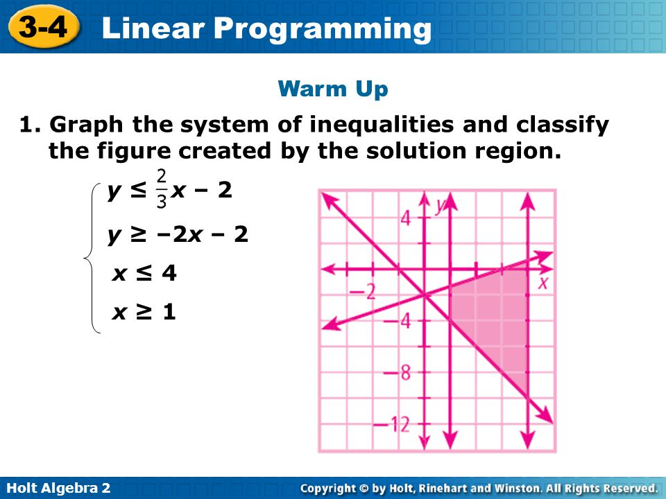 Advanced Algebra II - Ms. LeRoy'-s Math Website