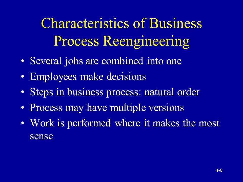 advantages 9 business consultant sle resume textile