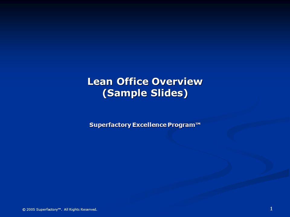 slides sample