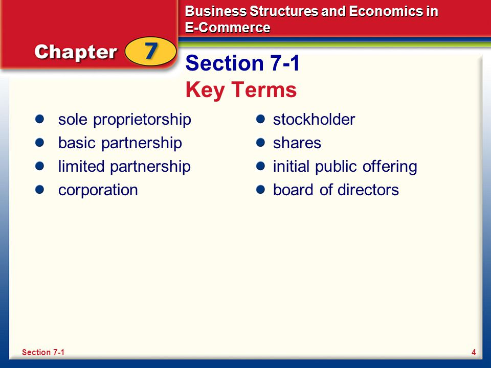 difference between sole proprietorship and partnership pdf