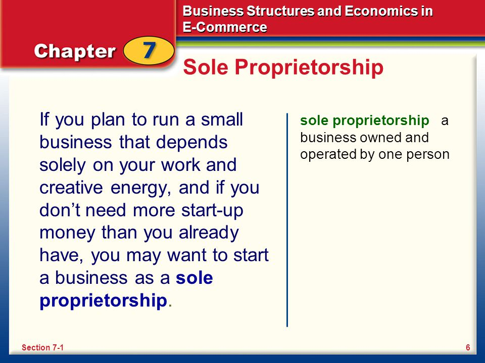 sole proprietorship philippines business plan
