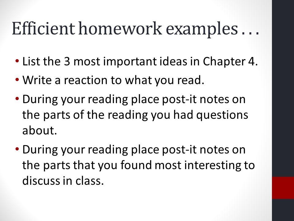 about class teachers essay job