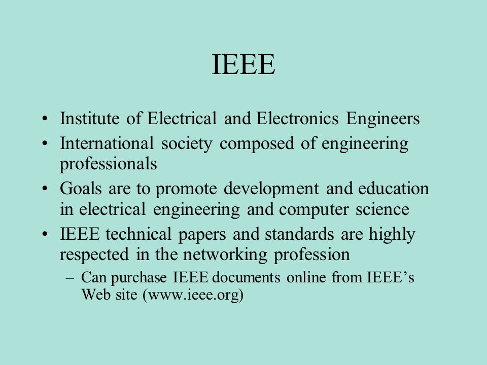 research paper for electrical engineering Find all the research paper topics in science & engineering alphabetically on our website check the online status of your research paper here.