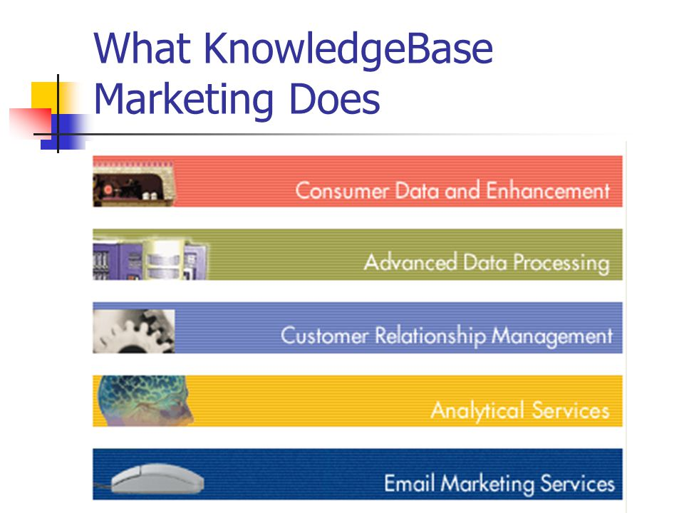 marketing and lifetime value This knowledge is vital because it will help you make marketing decisions based on the reality of your own numbers rather knowing lifetime value also lets you.