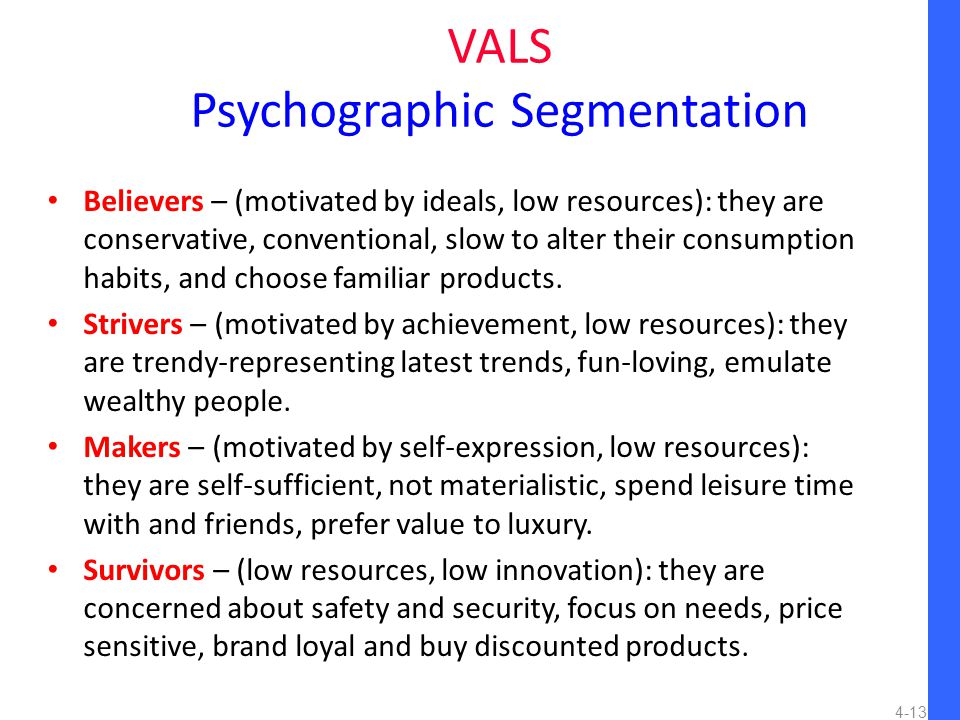 low cost airline psychographic segmentation Demographic-based segmentation, instead taking a rigorous psychographic  approach  perfect price discrimination will allow travel brands to  of  international tourism to under 50%, and boeing puts the share of total air traffic  carried by.