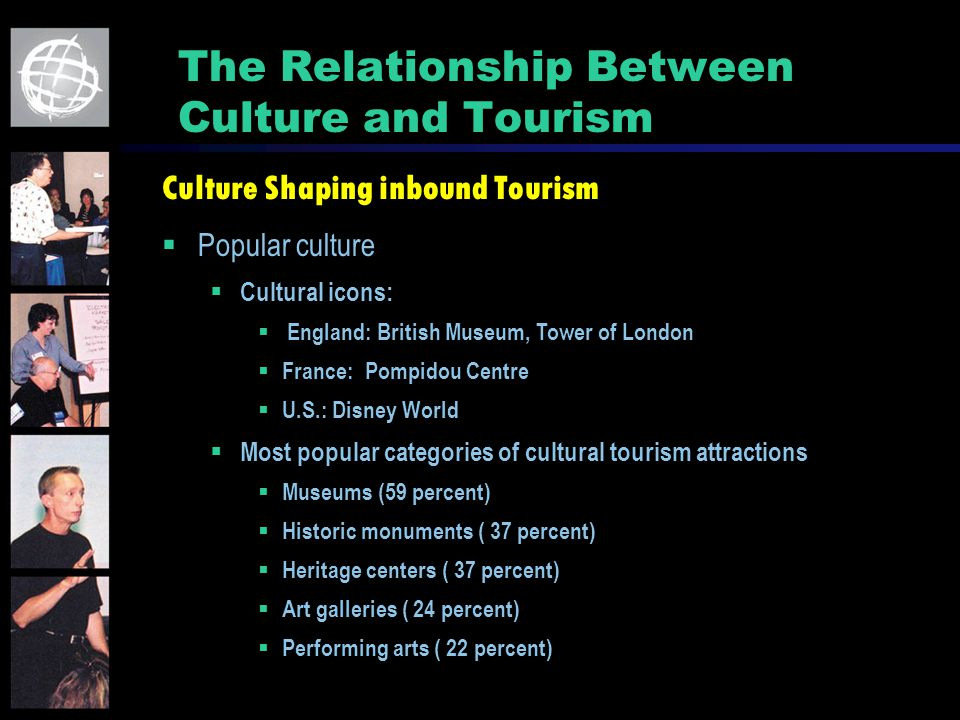the relationship between cultural intelligence and Developing a global mindset: the relationship between an international assignment and cultural intelligence al s lovvorn, phd (corresponding author.