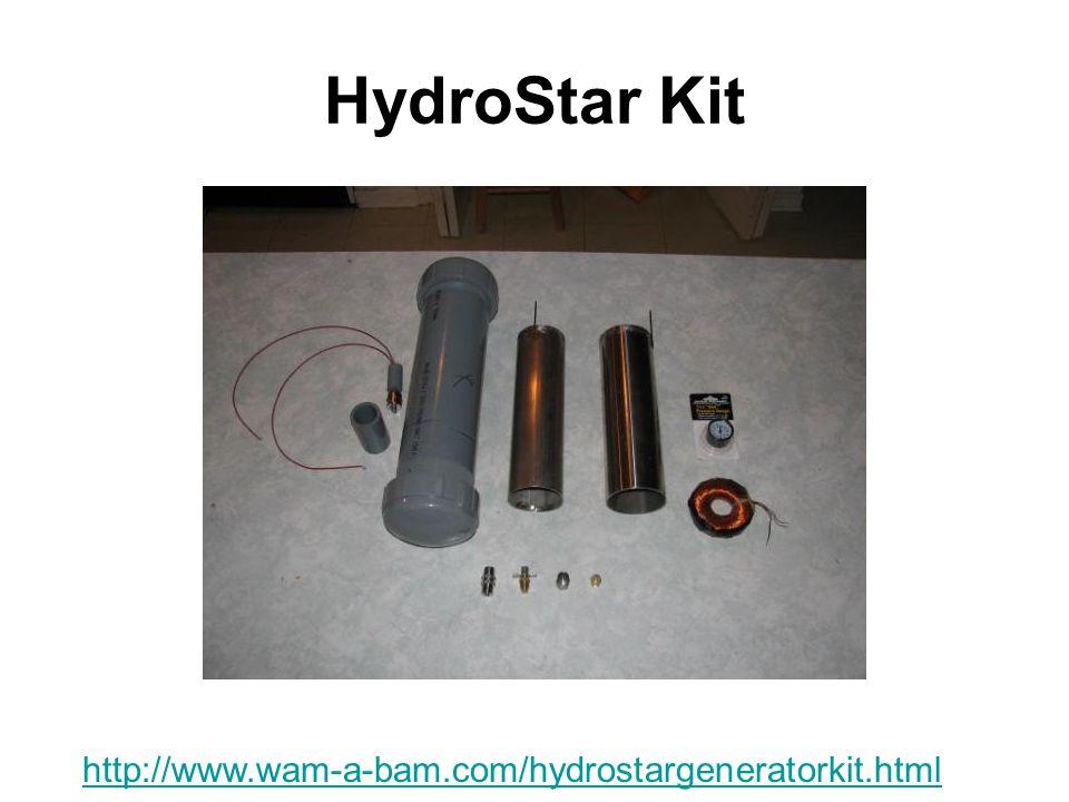 HydroStar Kit http://www.wam-a-bam.com/hydrostargeneratorkit.html