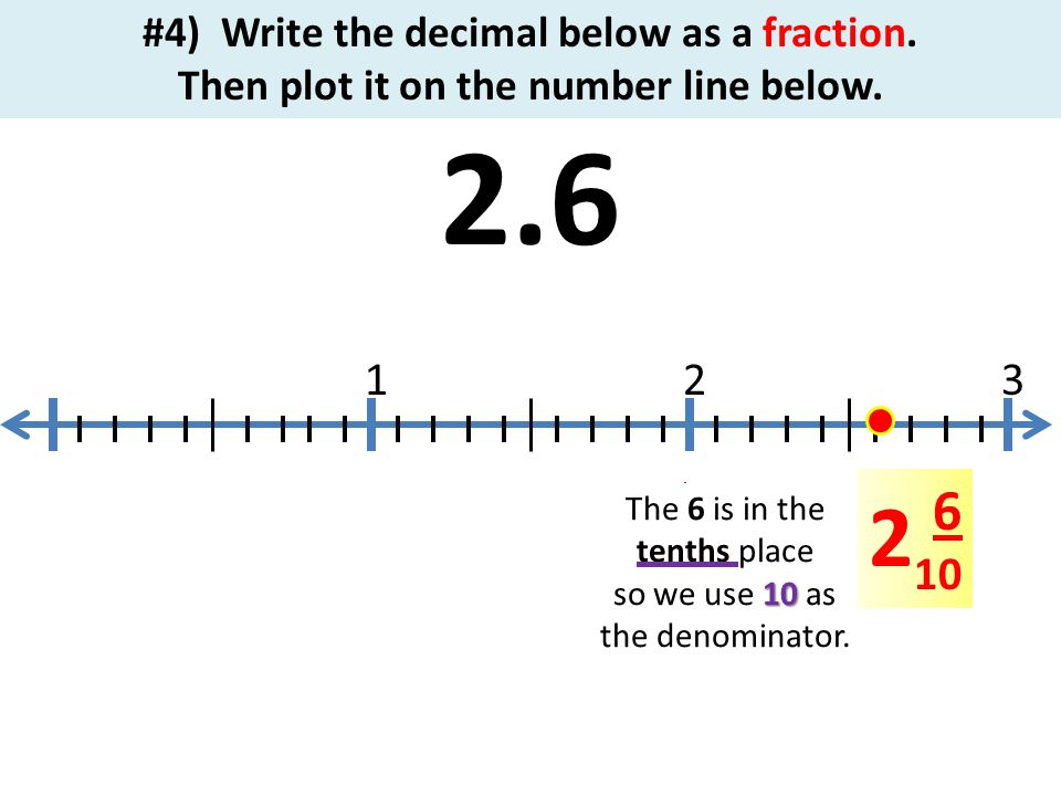 writing a percent as a fraction You can easily write a number in percentage form as a fraction in its simplest form by converting your numbers from one form to the other a percentage can be directly converted to a.