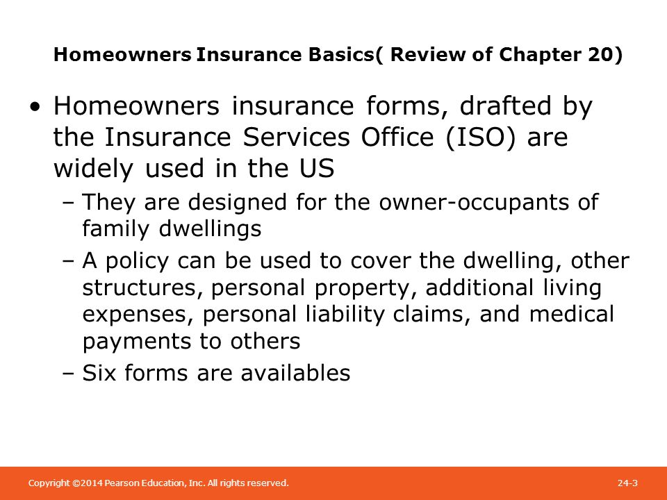 Homeowners Insurance Reviews home owners insurance reviews. good call coleman for a hassle free