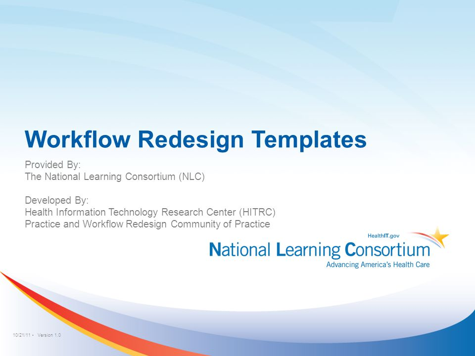 Template instructions mapping an existing workflow ppt video template instructions mapping an existing workflow pronofoot35fo Images