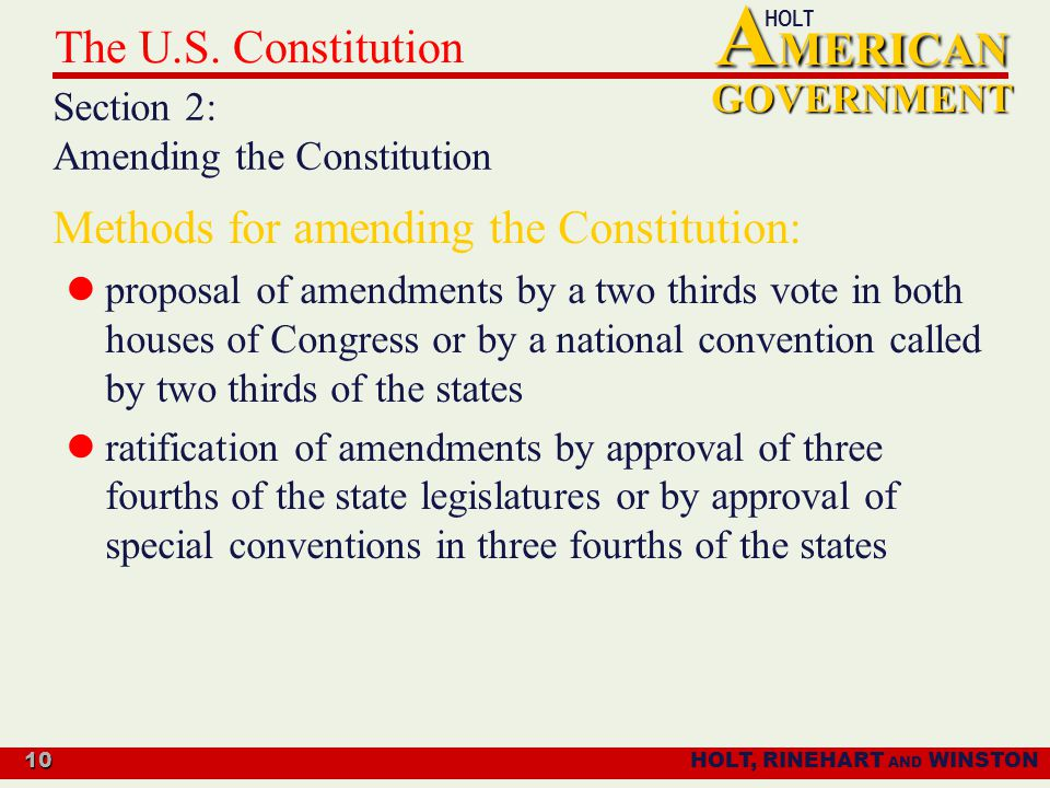 amending the constitution worksheet  worksheets  ratchasima printable worksheets and kids activities